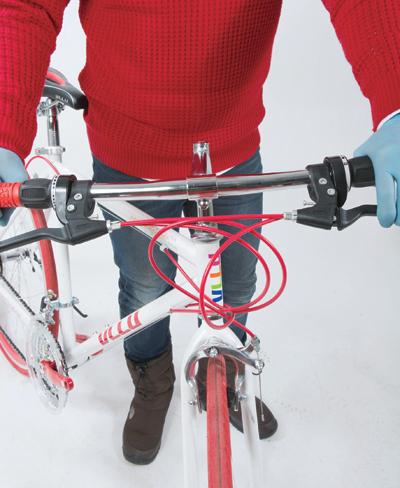 미캐닉룸_하이브리드 자전거의 정비 ③-1