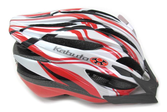 OGK Leff Active XC용 자전거 헬멧