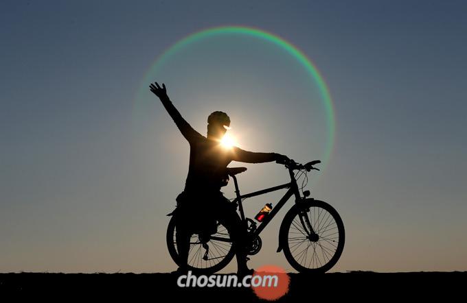 자전거를 선택할 때는 안전성이나 이용 용도에 맞춰 기능을 고려한 자전거를 고르는 것이 가장 현명하다.