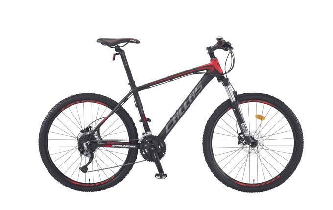 삼천리자전거 칼라스 50