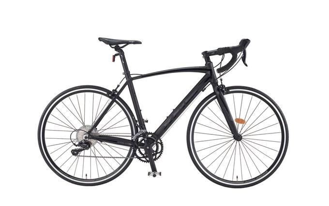 삼천리 로드자전거 아팔란치아 XRS