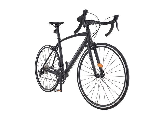 삼천리자전거는 로드 자전거의 뜨거운 인기에 따라 '로드 자전거 선택 팁'을 공개했다.