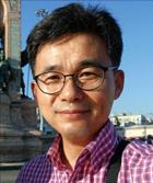예민수(벨로스타 대표, yesu65@naver.com)