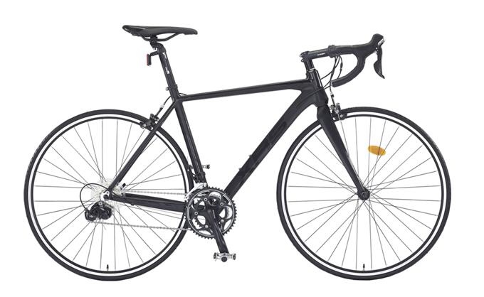 삼천리자전거 아팔란치아 'XRS 22'