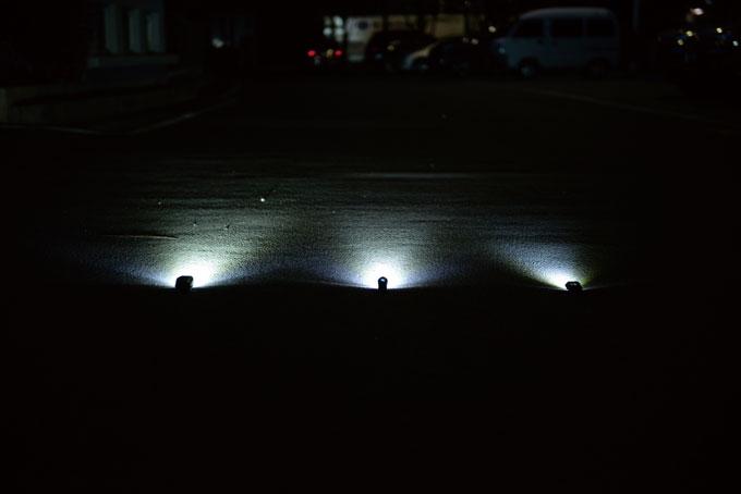 어둠을 밝혀주는, 그 이상의 라이트… 문라이트 제품 3종 리뷰