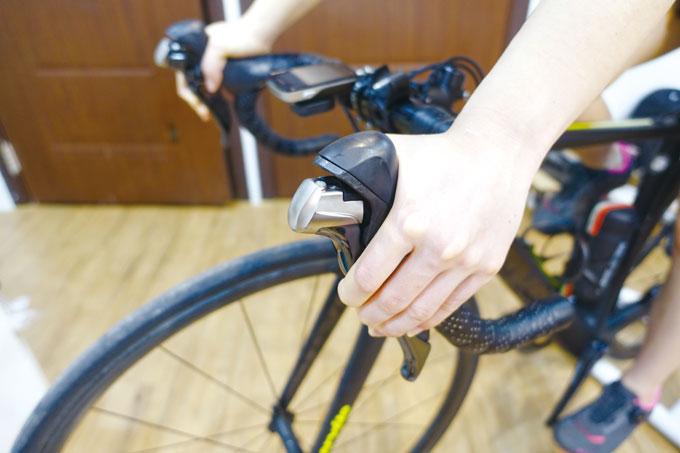타이어와 브레이킹에 대한 고찰 올바른 제동법